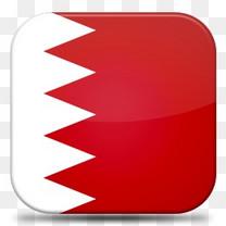 巴林V7国旗图标