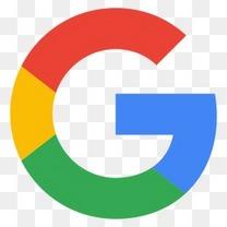 的图标谷歌标志新谷歌标志2015年纽约