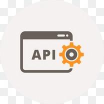 应用程序编程接口代码编码齿轮编程设置窗口网络发展