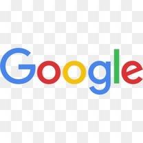 谷歌谷歌2015新谷歌谷歌