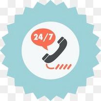 助理顾问客户客户服务支持电话电子商务与购物