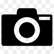 音频相机图像照片摄影玩球员酷应用程序图标