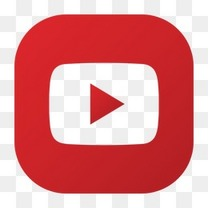 标志玩社会视频YouTube社会