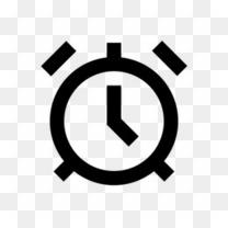 报警时钟日期事件时间表时间watchify V1.0 - 32px