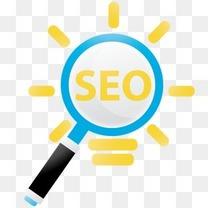 连接探讨互联网放大镜营销优化搜索SEO搜索引擎优化研究搜索引擎优化搜索提示观强大的搜索引擎优化图标集