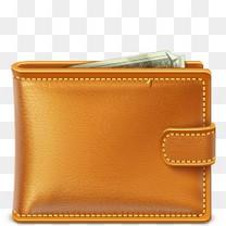 钱包电子商务