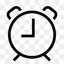 报警时钟编辑概述时间表时间定时器庙