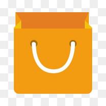 添加袋篮子购买车电子商务杂志航运店购物购物车网上商店无单位用户界面