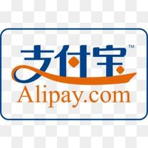 阿里巴巴支付宝卡结帐网上购物付款方式服务简单的付款方法
