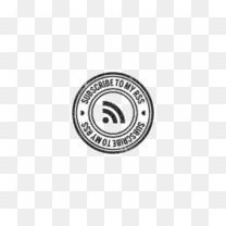 基地搏击俱乐部RSS社交媒体邮票