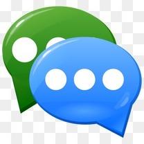 博客泡沫泡沫聊天评论评论通信论坛媒体消息消息短信社会社会化媒体演讲谈说话的声音自由社交媒体图标