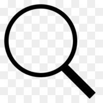 常见的玻璃查找放大镜放大概述搜索脑卒中变焦庙