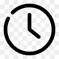 报警警报时钟事件历史时间表时间看飘移板