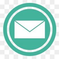 地址电子邮件信封收件箱信邮件消息网络新闻通知概述后读RSS发送发送订阅免费的基本