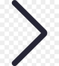 hotemall_凑单指向图标