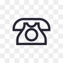 hotemall_电话