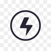 icon-闪电发货