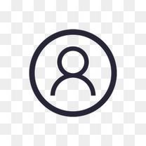 icon-线路预定-游客姓名