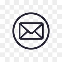 个人信息里的邮箱