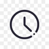 时间icon菜鸟