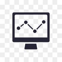 陕西移动网格化运营支撑平台-02