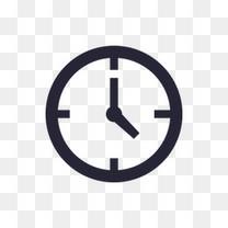 睡眠,时间,钟