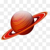 奇妙太阳系