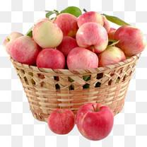 水果食物果实