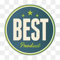 欧美商品质量保证best