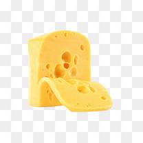 美味的奶酪素材图片