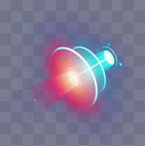 创意舞台霓虹灯灯管