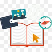 旅行日记记录
