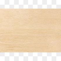 浅色木板纹理背景
