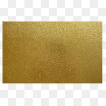 反光金箔纸