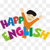 家庭培养小学生英语学习
