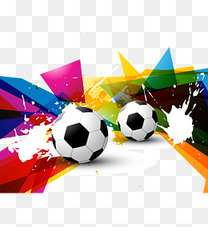 足球背景,足球比赛,足球,比赛,
