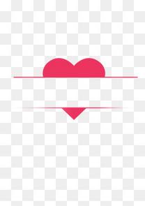 情人节爱情粉红爱心边框