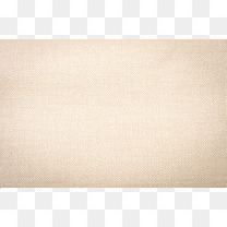 米白色布纹纹理