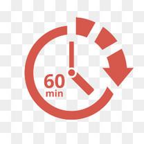 矢量最后60分钟时间