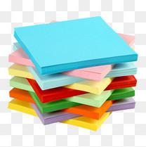 A4彩色打印纸复印纸