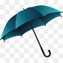 伞素材图片