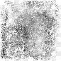 复古怀旧墙壁纹理PNG图片