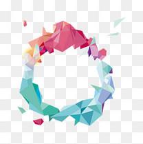 立体几何元素