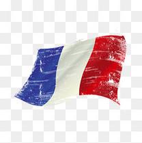 法国国旗logo图