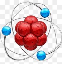 纳米分子材料