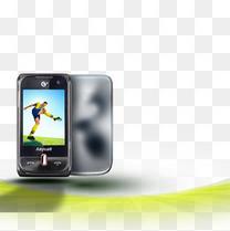 手机世界杯竞猜游戏