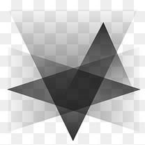 矢量几何图形