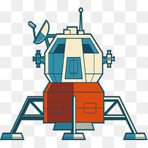 宇宙载人飞船
