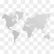 浅色地球板块