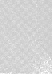 怀旧复古灰色网点背景矢量素材